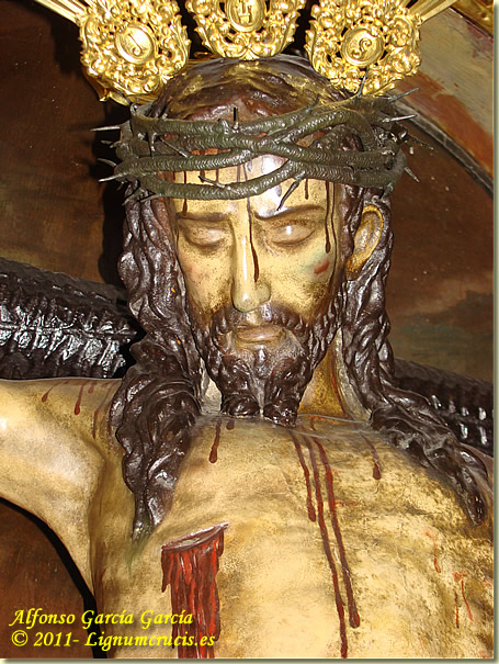 www.lignumcrucis.es-vera-cruz-Gines-Titulares-Cristo-5