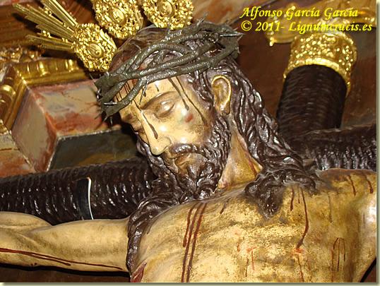 www.lignumcrucis.es-vera-cruz-Gines-Titulares-Cristo-7