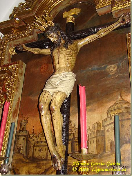 www.lignumcrucis.es-vera-cruz-Gines-Titulares-Cristo-8