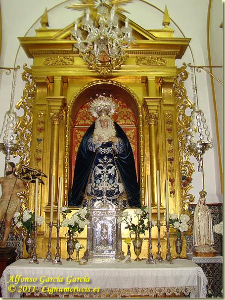 www.lignumcrucis.es-vera-cruz-Gines-Titulares-Cristo-92