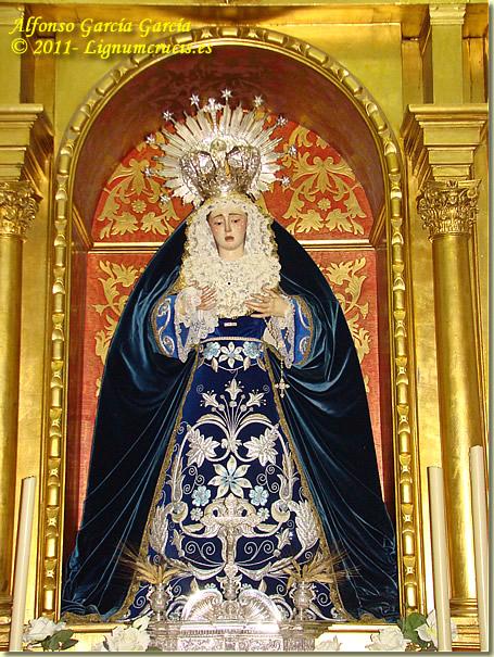 www.lignumcrucis.es-vera-cruz-Gines-Titulares-Virgen-93