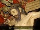 www.lignumcrucis.es-Hermandad-de-la-veracruz-escacena-del-campo-9