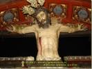 www.lignumcrucis.es-Hermandad-de-la-veracruz-escacena-del-campo-91