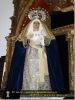 www.lignumcrucis.es-Hermandad-de-la-veracruz-escacena-del-campo-93