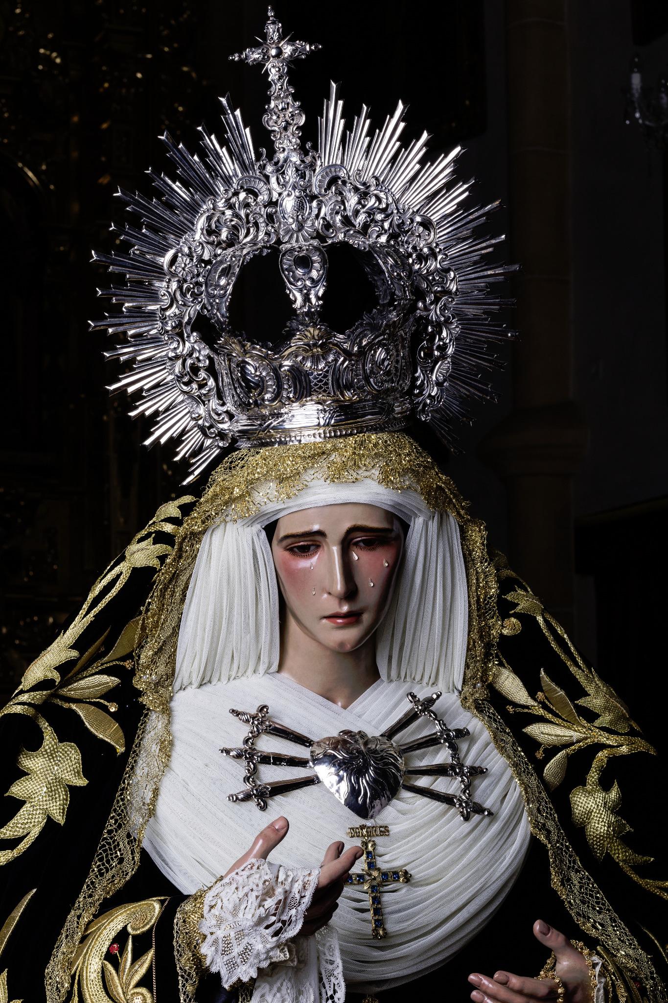 www.lignumcrucis.es-vera-cruz-guillena-remitidas-1