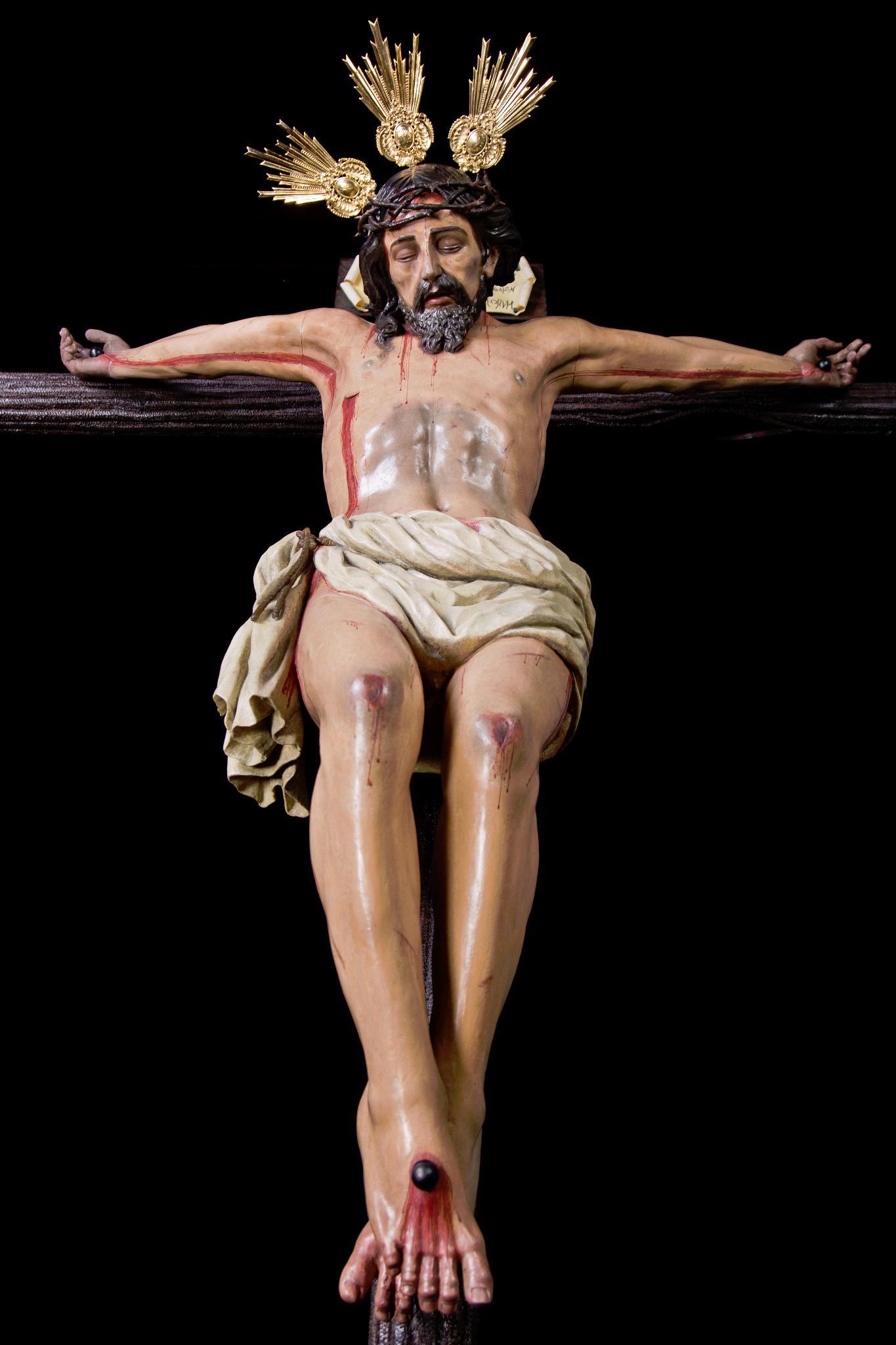 www.lignumcrucis.es-vera-cruz-guillena-remitidas-2