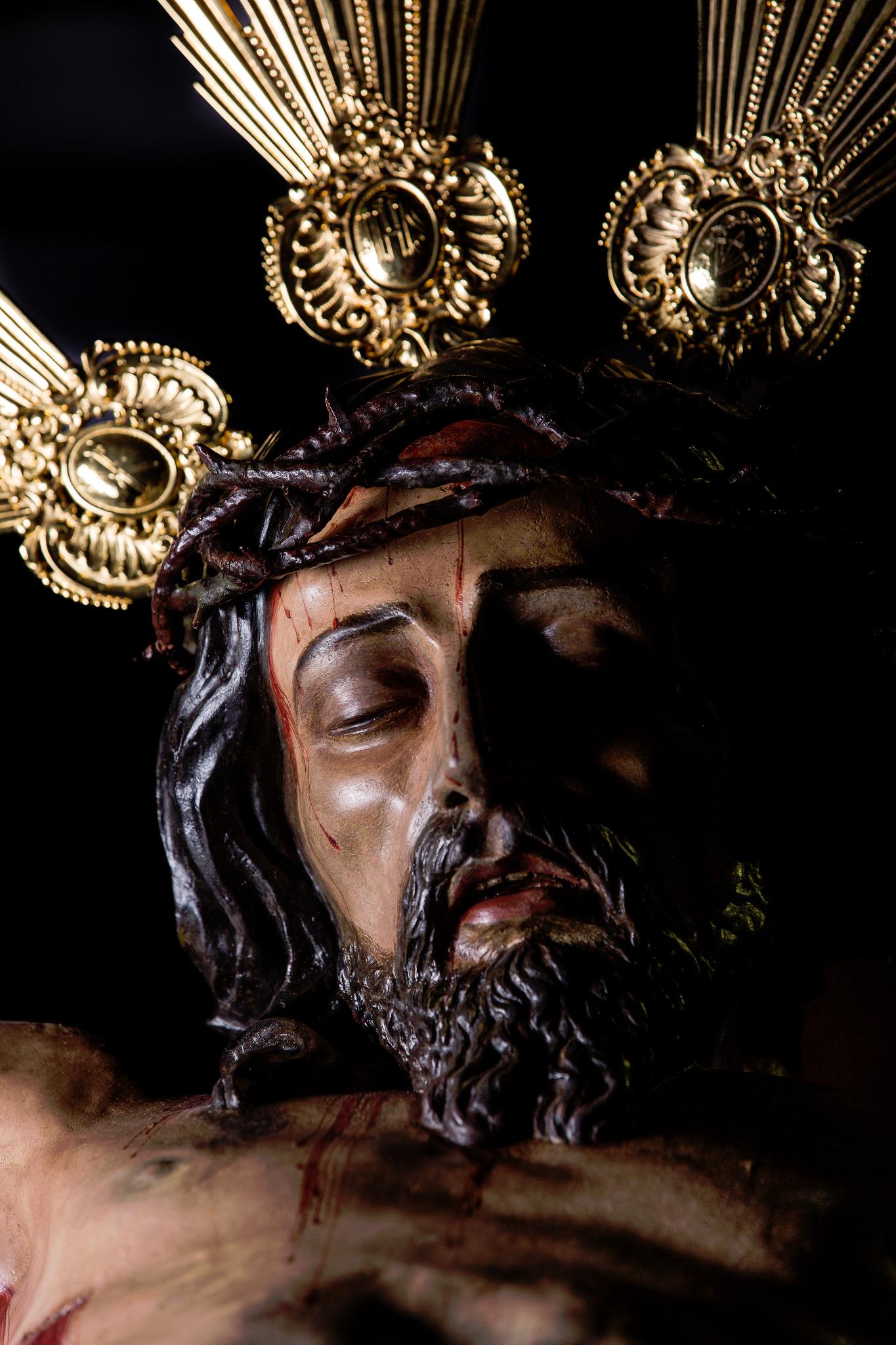 www.lignumcrucis.es-vera-cruz-guillena-remitidas-3