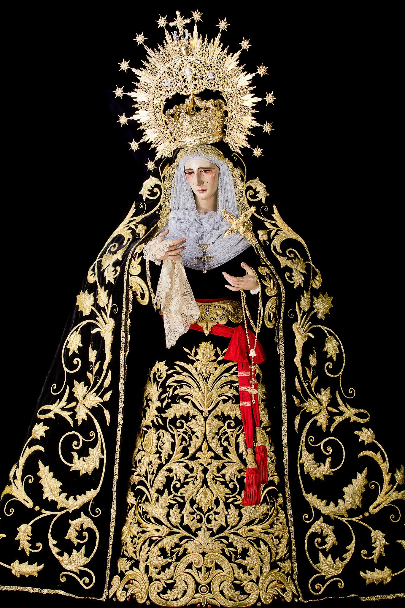 www.lignumcrucis.es-vera-cruz-guillena-remitidas-4