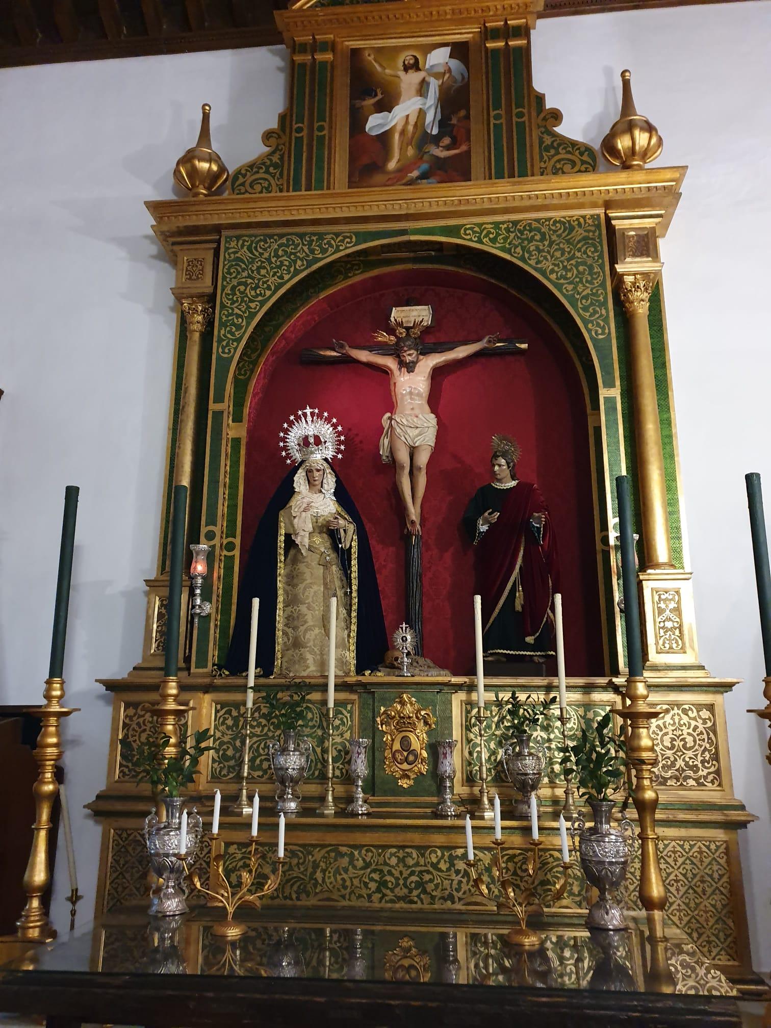 www.lignumcrucis.es-vera-cruz-guillena-remitidas-6