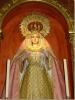 www.lignumcrucis.es-vera-cruz-guadalcanal-titulares-4