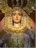 www.lignumcrucis.es-vera-cruz-guadalcanal-titulares-6