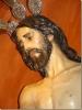 www.lignumcrucis.es-vera-cruz-guadalcanal-titulares-95