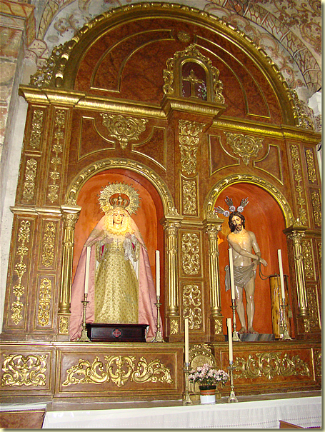 www.lignumcrucis.es-vera-cruz-guadalcanal-titulares-1