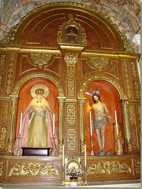 www.lignumcrucis.es-vera-cruz-guadalcanal-titulares-2