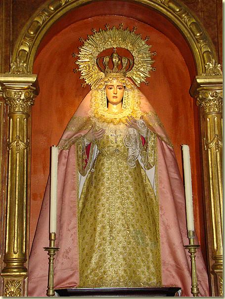 www.lignumcrucis.es-vera-cruz-guadalcanal-titulares-3