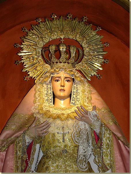 www.lignumcrucis.es-vera-cruz-guadalcanal-titulares-5