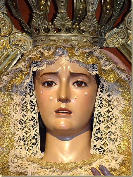 www.lignumcrucis.es-vera-cruz-guadalcanal-titulares-7