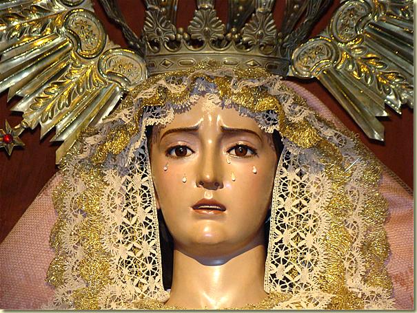 www.lignumcrucis.es-vera-cruz-guadalcanal-titulares-8