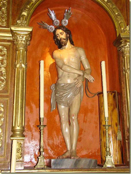www.lignumcrucis.es-vera-cruz-guadalcanal-titulares-9