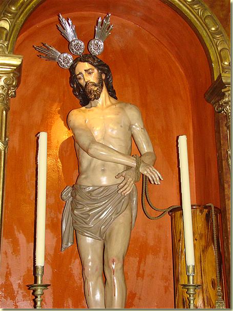 www.lignumcrucis.es-vera-cruz-guadalcanal-titulares-91