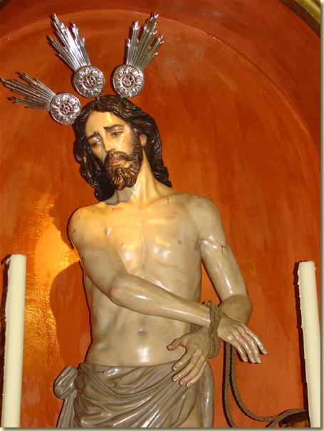 www.lignumcrucis.es-vera-cruz-guadalcanal-titulares-92