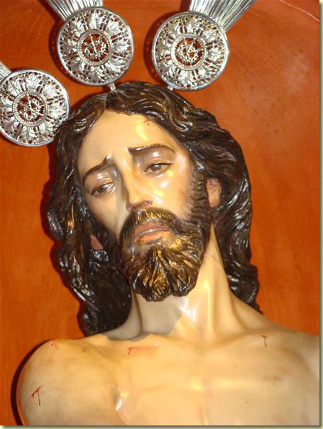 www.lignumcrucis.es-vera-cruz-guadalcanal-titulares-93