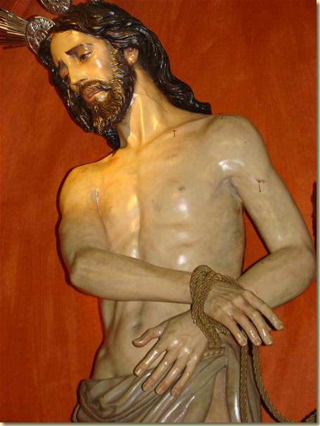 www.lignumcrucis.es-vera-cruz-guadalcanal-titulares-94
