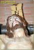 www.lignumcrucis.es-Titulares-Hermandad-de-la-Vera-Cruz-de-Merida-Badajoz-2