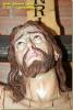 www.lignumcrucis.es-Titulares-Hermandad-de-la-Vera-Cruz-de-Merida-Badajoz-3