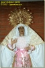 www.lignumcrucis.es-Titulares-Hermandad-de-la-Vera-Cruz-de-Merida-Badajoz-94