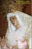 www.lignumcrucis.es-Titulares-Hermandad-de-la-Vera-Cruz-de-Merida-Badajoz-97