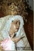 www.lignumcrucis.es-Titulares-Hermandad-de-la-Vera-Cruz-de-Merida-Badajoz-99