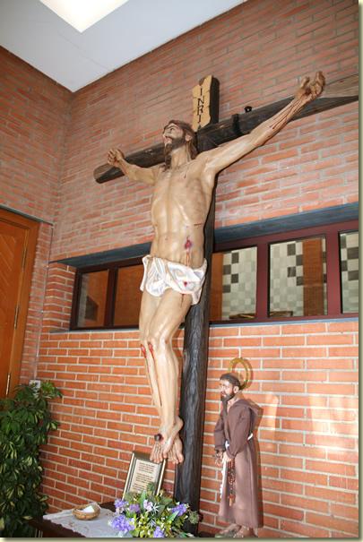 www.lignumcrucis.es-Titulares-Hermandad-de-la-Vera-Cruz-de-Merida-Badajoz-4