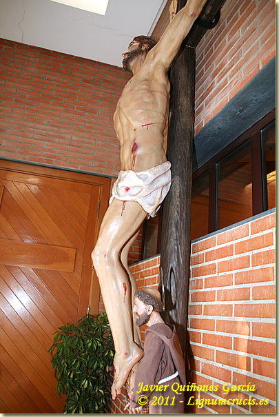 www.lignumcrucis.es-Titulares-Hermandad-de-la-Vera-Cruz-de-Merida-Badajoz-6
