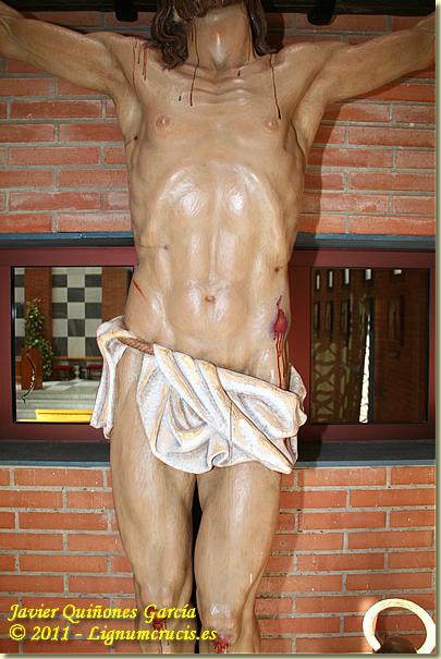 www.lignumcrucis.es-Titulares-Hermandad-de-la-Vera-Cruz-de-Merida-Badajoz-7