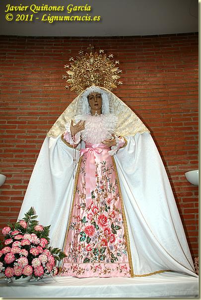 www.lignumcrucis.es-Titulares-Hermandad-de-la-Vera-Cruz-de-Merida-Badajoz-93