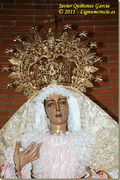 www.lignumcrucis.es-Titulares-Hermandad-de-la-Vera-Cruz-de-Merida-Badajoz-95
