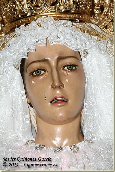 www.lignumcrucis.es-Titulares-Hermandad-de-la-Vera-Cruz-de-Merida-Badajoz-96