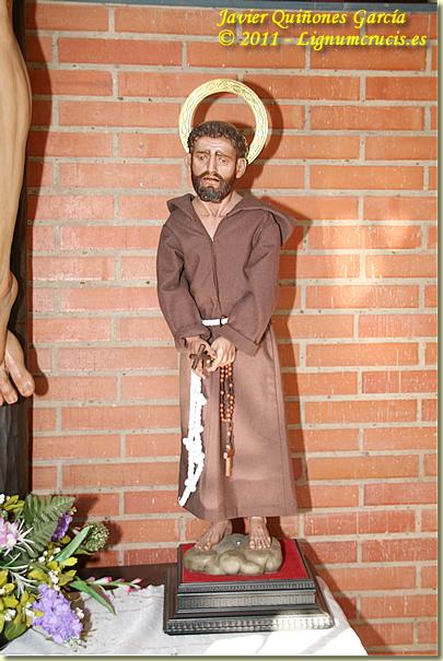 www.lignumcrucis.es-Titulares-Hermandad-de-la-Vera-Cruz-de-Merida-Badajoz-991