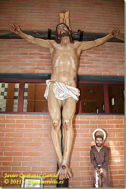 www.lignumcrucis.es-Titulares-Hermandad-de-la-Vera-Cruz-de-Merida-Badajoz