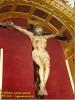 www.lignumcrucis.es-Cristo-de-la-Veracruz-de-Hinojos-5