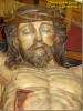 www.lignumcrucis.es-Cristo-de-la-Veracruz-de-Hinojos-8