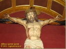 www.lignumcrucis.es-Cristo-de-la-Veracruz-de-Hinojos-9