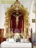 www.lignumcrucis.es-Cristo-de-la-Veracruz-de-Hinojos