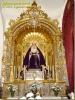 www.lignumcrucis.es-Esperanza-de-la-Veracruz-de-Hinojos-1
