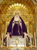 www.lignumcrucis.es-Esperanza-de-la-Veracruz-de-Hinojos-3