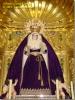 www.lignumcrucis.es-Esperanza-de-la-Veracruz-de-Hinojos-4