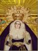 www.lignumcrucis.es-Esperanza-de-la-Veracruz-de-Hinojos-5