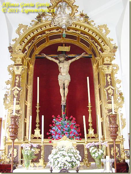 www.lignumcrucis.es-Cristo-de-la-Veracruz-de-Hinojos-2