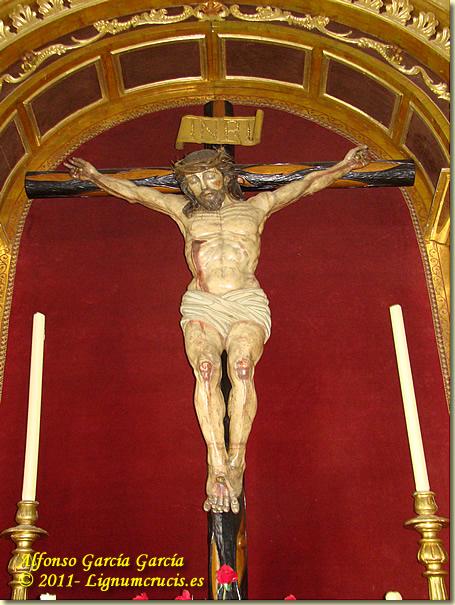 www.lignumcrucis.es-Cristo-de-la-Veracruz-de-Hinojos-3